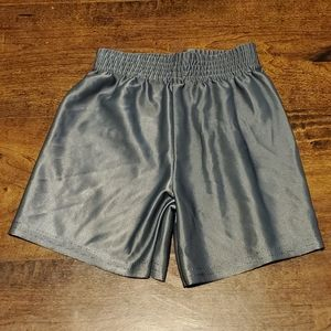 Garanimals toddler boy's shorts